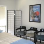 Laser and acupuncture therapy in Columbus, GA